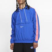Nike 耐克 Sportswear Swoosh 男子連帽上衣