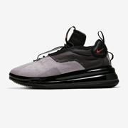 Nike 耐克 Air Max 720 Waves 男子運動鞋