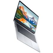 【低價】Redmi 紅米 RedmiBook 14 14英寸筆記本電腦(R5-3500U、8GB、512GB)