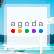 Agoda 官網:酒店、度假村、青年旅館等住宿預定