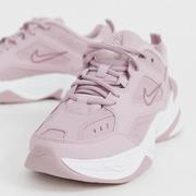 【3折】Nike M2K 運動鞋