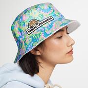【7折】Marc Jacobs 花色漁夫帽