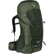 Backcountry:精選登山包、登山鞋等戶外裝備