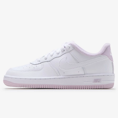 Nike 耐克 Air Force 1 Low 中童款板鞋