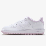 Nike 耐克 Air Force 1 Low 中童款板鞋