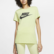 Nike 耐克 Sportswear Essential 女士短袖