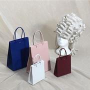 Shopbop:精選 MEDEA 時尚包包