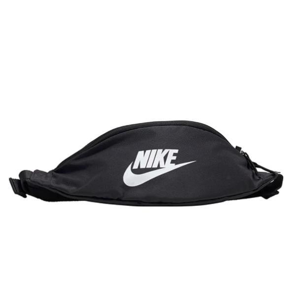 Nike 耐克 Heritage 中性款腰包