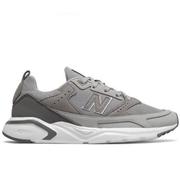 【降價】New Balance 新百倫 45X 女子運動鞋