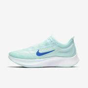 Nike 耐克 Zoom Fly 3 女子跑步鞋