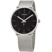 【55專享】Jomashop:精選 Calvin Klein 卡爾文·克雷恩 時尚腕表