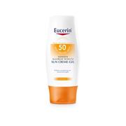 Eucerin 優色林 防過敏防曬露SPF 50+ 150ml