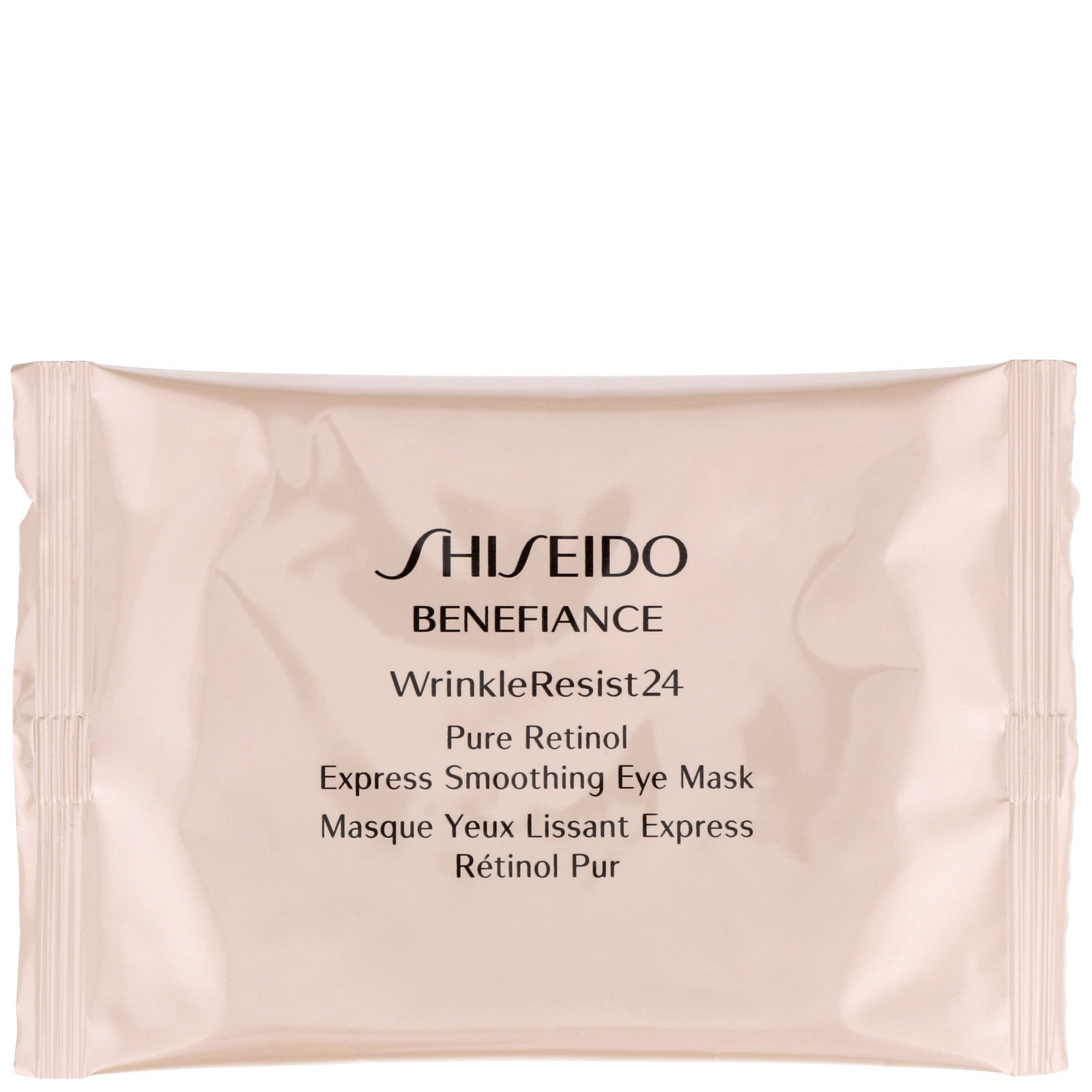 【5折】 Shiseido 資生堂  盼麗風抗衰老抗皺眼膜 12對
