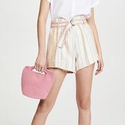 Shopbop 官網:精選平價百元包包