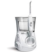 【中亞Prime會員】Waterpik 潔碧 WP-662EU 沖牙器水牙線