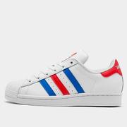 adidas Originals 三葉草 Superstar 大童款板鞋