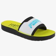 【額外7.5折】Puma Fenty x Rihanna Surf 女子拖鞋