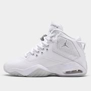 【額外7折】Air Jordan 喬丹 B'Loyal 大童款籃球鞋