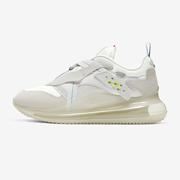 Nike 耐克 Air Max 720 Slip/OBJ 男子運動鞋