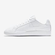 Nike 耐克 Court Royale GS 大童款運動鞋