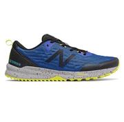 New Balance NITREL v3 Trail 男鞋