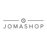Jomashop:精選 Coach、Longchamp 等熱賣服飾鞋包