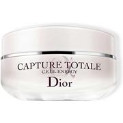 【12%高返】 Dior 迪奧 小A瓶 肌活蘊能緊致煥顏乳霜 50ml