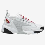 【額外7.5折】Nike 耐克 Zoom 2K 女子運動鞋