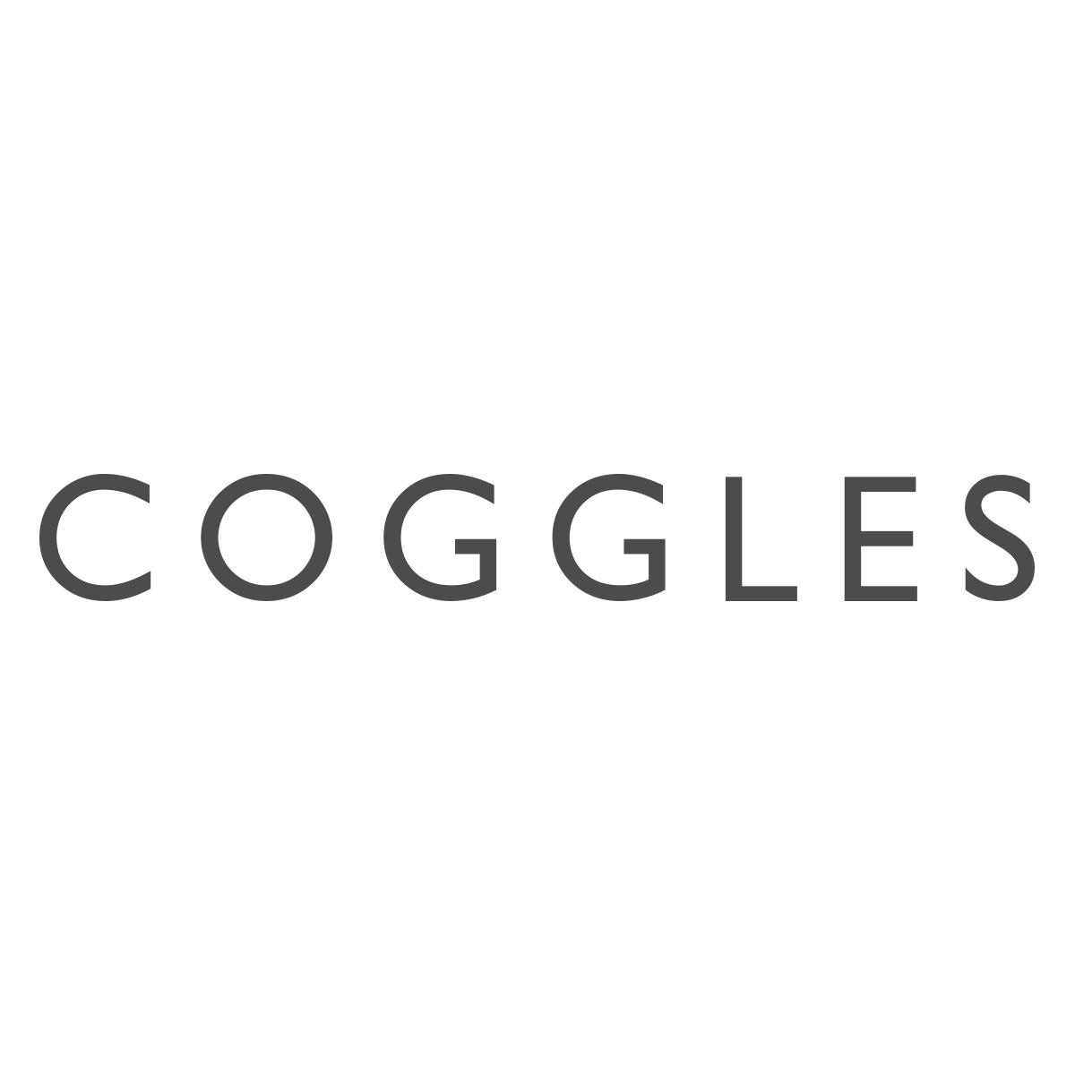 【夏季大促】Coggles:精選 服飾鞋包