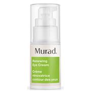 【1件免費直郵】Murad 慕拉/慕勒 視黃醇青春修護眼霜 15ml