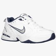 【額外7.5折】Nike 耐克 Air Monarch IV 男子老爹鞋