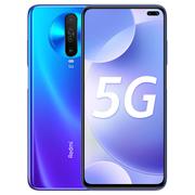 【歷史低價】Redmi 紅米 K30 5G版 智能手機 6GB 64GB