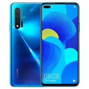 HUAWEI 華為 nova 6 4G 版智能手機 8GB+128GB