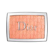 【12%高返】 Dior 迪奧 限量 Rose Glow 玫瑰蘊彩腮紅