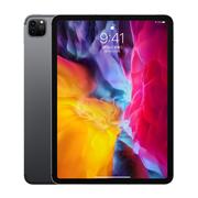 【預售】Apple 蘋果 2020款 iPad Pro 11英寸平板電腦 Wlan版 256GB + Apple Pencil(第二代) 套裝