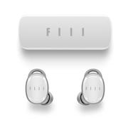 【新品預售】FIIL T1 XS 真無線運動耳機