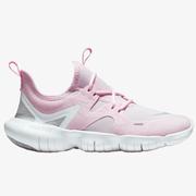 【額外7折】Nike 耐克 Free Run 5.0 大童款跑鞋