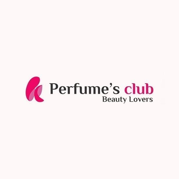 Perfume's Club中文官網:全場美妝品牌