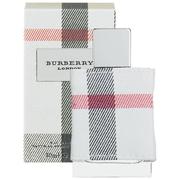 Burberry London 博柏利 布格新倫敦女士香水