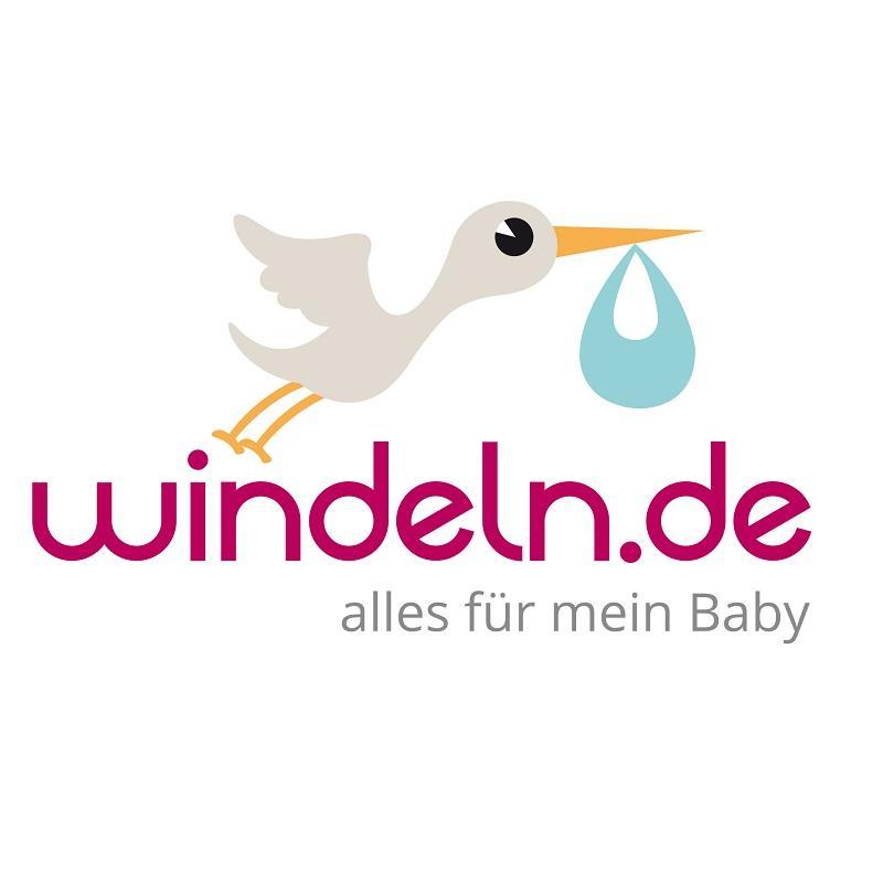 【內附攻略】【送包福利已結束】Windeln.de:Furla、Kate Spade、Karl Lagerfeld、Guess、Coccinelle等奢侈品牌包包