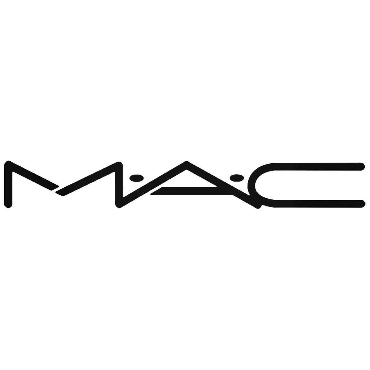 【5姐教程】新手必看!MAC 魅可美國官網