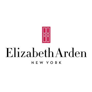 【5姐教你買買買】elizabeth arden 雅頓美國官網 經久不衰的美妝護膚品牌