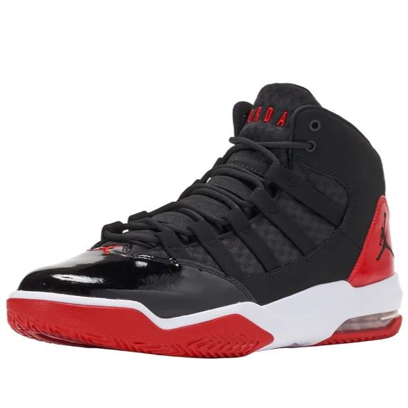Air Jordan 喬丹 Max Aura 男子籃球鞋
