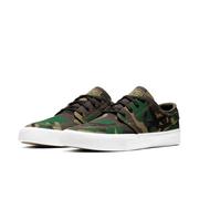 超低價!【需預約】Nike 耐克 SB Zoom Janoski CNVS RM PRM 女款滑板鞋
