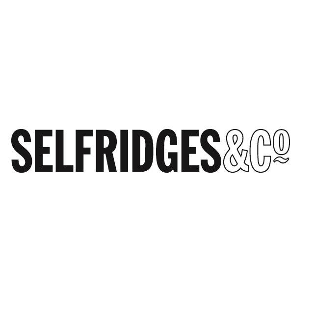 Selfridges:SUQQU、蘭蔻、科顏氏、嬌蘭等品牌護膚彩妝