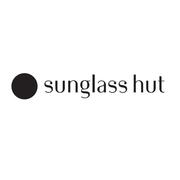 【大促】Sunglass Hut:精選 BURBERRY,MIU MIU,BVLGARI 等大牌太陽鏡