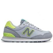 New Balance 新百倫 515 女子運動鞋