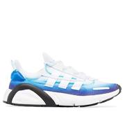 ADIDAS Lxcon 男士運動鞋