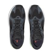 ADIDAS Yung 1 男士運動鞋