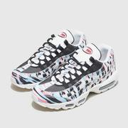 【新品】Nike 耐克 Air Max 95